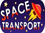 Transporte Espacial EG juego