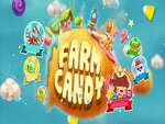 EG Candy Farm game