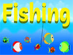 Eg Fiebre de la pesca juego