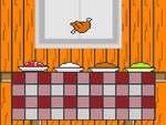 EG Flappy Chicken game