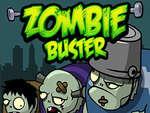 EG Zombie Buster jeu