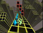 Eg valcovanie 3D hra