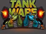 EG Panzerkriege Spiel