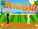 EG Fútbol Femenino juego