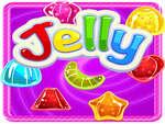 EG Jelly Match Spiel