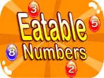 EG Хранителни числа игра