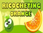 EG Рико Оранжев игра
