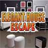 Elegant House Escape game