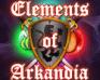 Elementi di Arkandia gioco