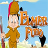 Elmer Fudd Dress Up juego