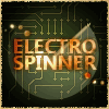 ElectroSpinner juego