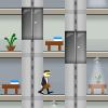 Elevatorz game
