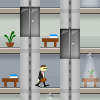Elevatorz joc
