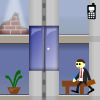 Elevatorz 2 Mobile game