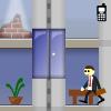 Elevatorz 2 Mobile Spiel