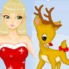 Elf and Rudlof game