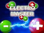Electrio mester játék