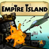 Empire Island game