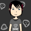 Emo boy Dress Up juego