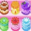 Emily Cake Challenge oyunu