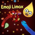 Emoji Limax game