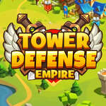 Empire Tower Defense Spiel