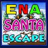 Escape de Santa ENA juego