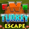 ENA Türkei Escape Spiel