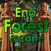 Bosque de Ena Escape juego