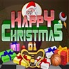 ENA Честита Коледа 01 игра