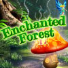 Enchanted Forest spel