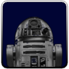 Encoder 2 game