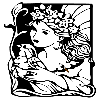 Enchanted Coloring Book 3 juego