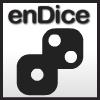 enDice game