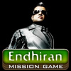 Endhiran Mission game