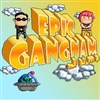 Epic Gangnam Jump game