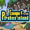 Escape from Pirates Island Spiel