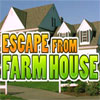 Escape from Farm House game