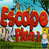 Escape Plan 1 game
