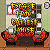 Escape from Chinese game