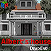 Escape Dead End 3 game
