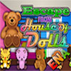 Escape From House of Dolls game