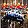 Escape Race game