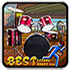 Escape From Drummer House game