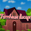 Escape The Farmhouse game