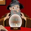 Flucht aus der Zauberwelt Spiel