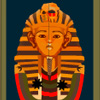 Escape Khafre piramis játék