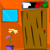 Escape the Tree House 1 game