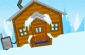 Escape Snowy Mountain Spiel