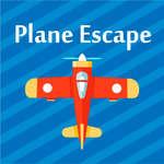 Escape Plane game